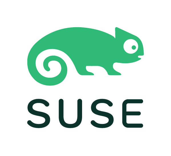 SUSE Software Solutions Germany GmbH_logo