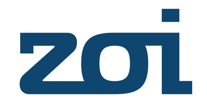 Zoi TechCon GmbH_logo