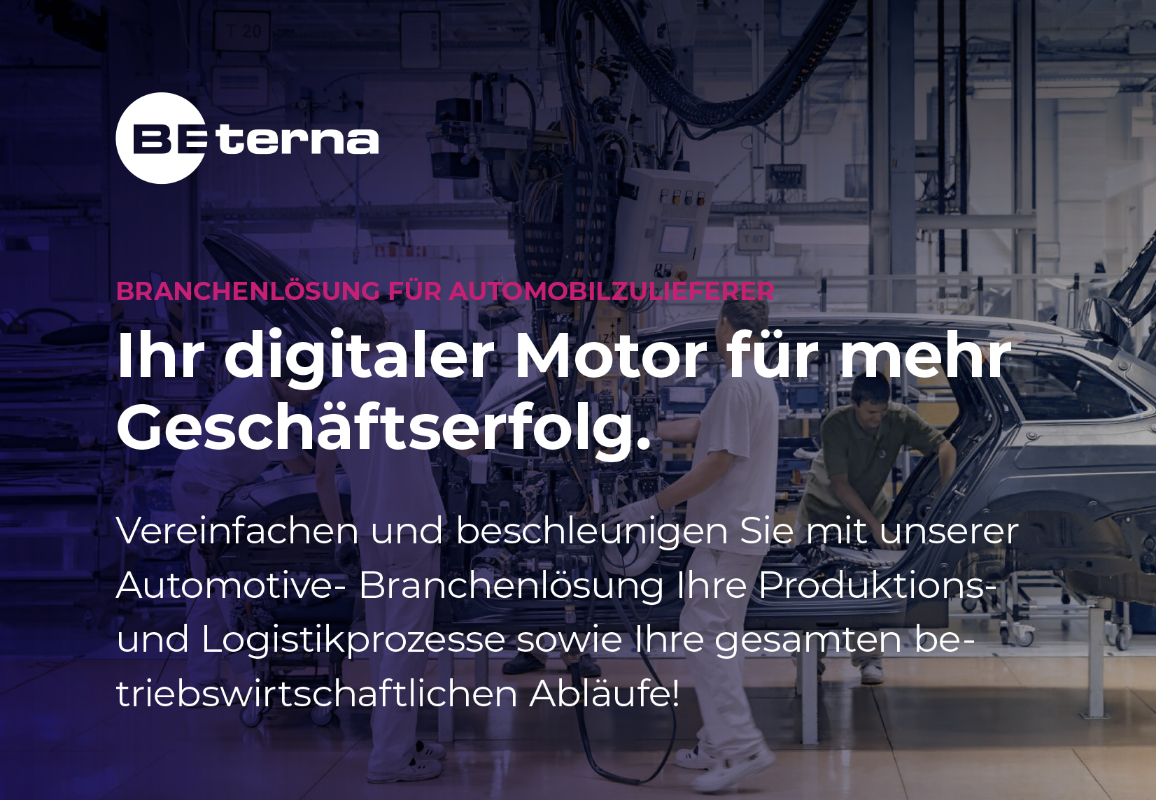 BE-terna Industry Solutions GmbH_bild_2